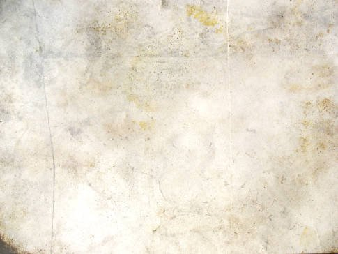 Free Texture Tuesday: Light Grunge