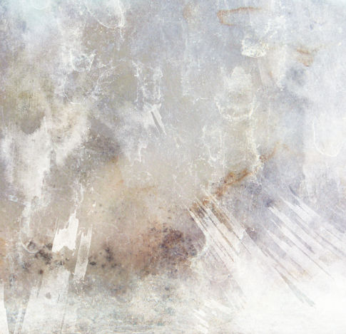 Free Texture Tuesday: Experimental Grunge