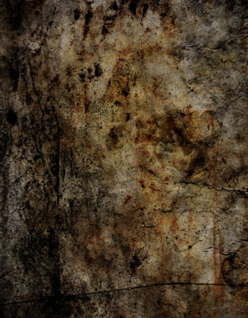 Free Texture Tuesday: Extreme Grunge