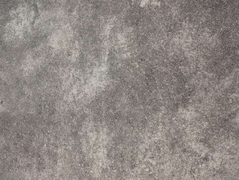 Free Texture Tuesday: Rock - Bittbox