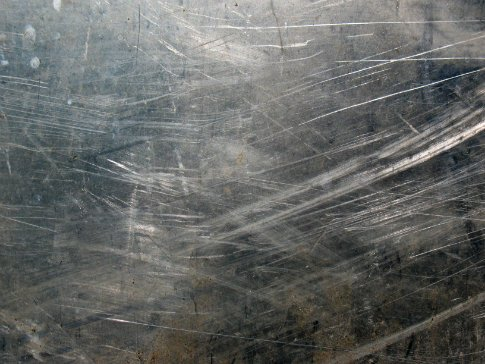Free Texture Tuesday: Scratches
