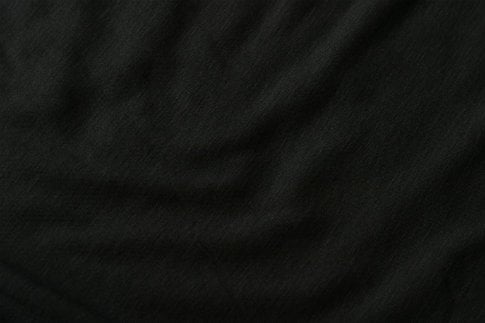 Free Texture Tuesday: Subtle Fabric