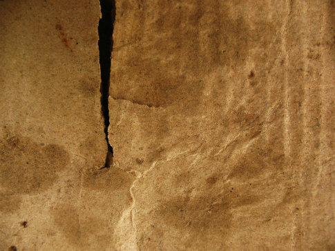 Free Texture Tuesday: Brown Paper