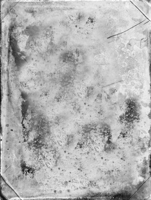 Free Texture Tuesday: Old Film II