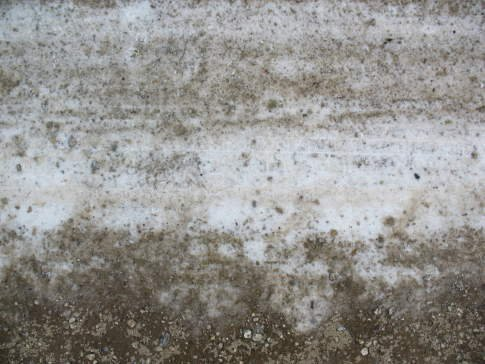 Free Texture Tuesdays: Grunge Snow