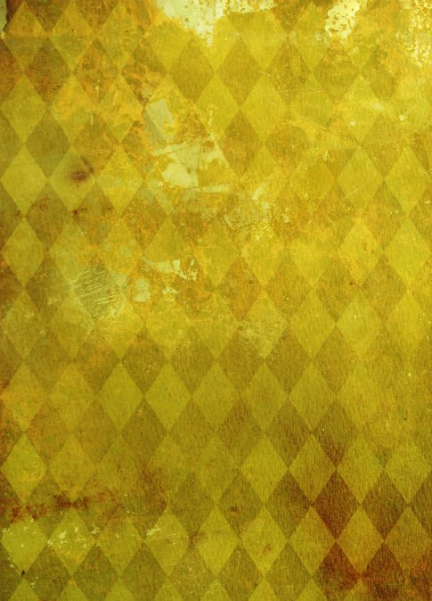 Free Texture Tuesday: Pattern Grunge