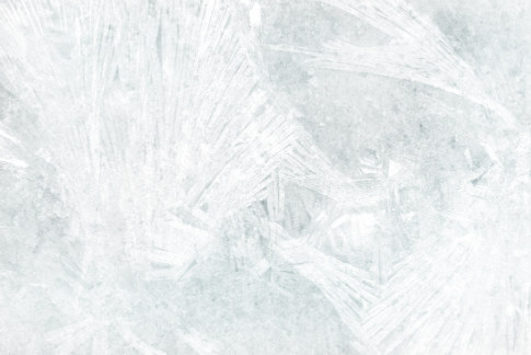 Free Texture Tuesday: Ice