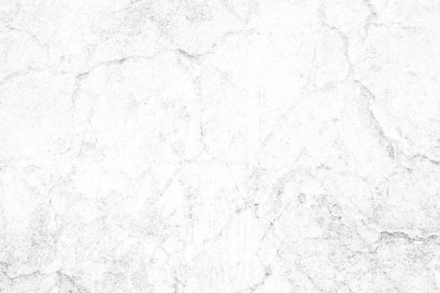 Free Texture Tuesday: White Grunge + Snow