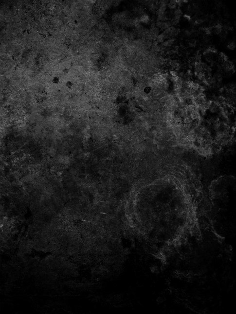 Free Texture Tuesday: Black and White Grunge