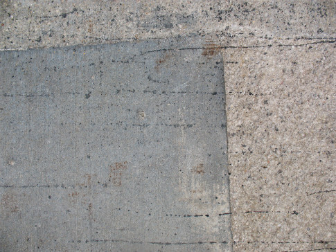 Free Texture Tuesday: Concrete 2