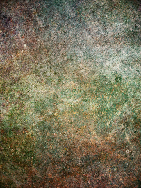 Free Texture Tuesday: Colored Dark Grunge