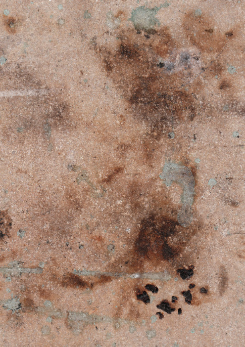 Free Texture Tuesday: Grab Bag 2