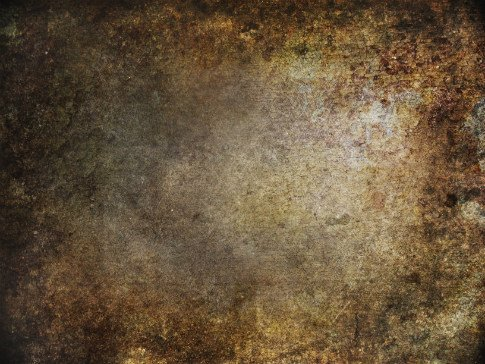 Free Texture Tuesday: Grunge Frames