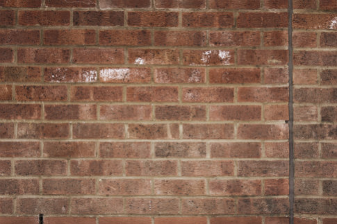 Free Texture Tuesday: Grunge Bricks