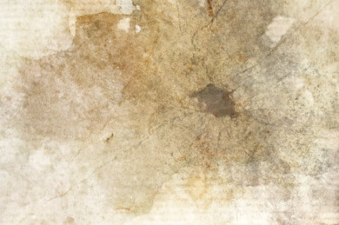 Free Texture Tuesdays: Grunge Cracks