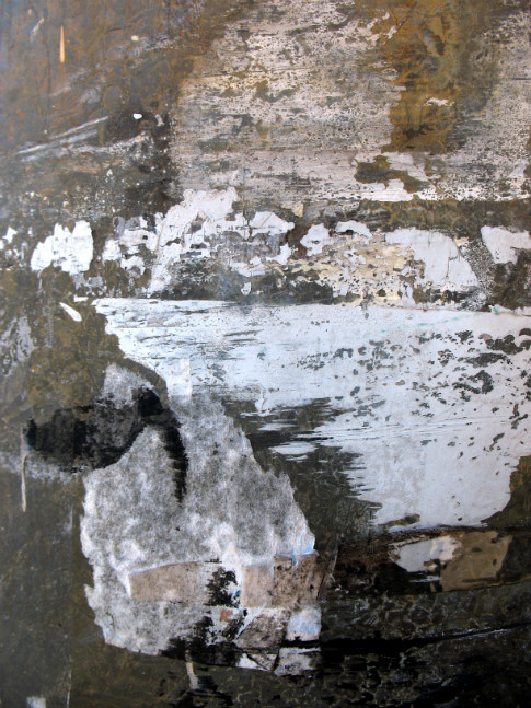 Free Texture Tuesday: Scraped Grunge