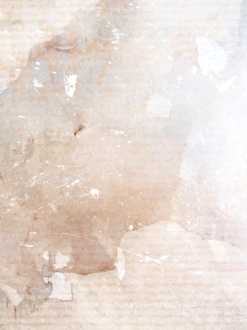 Free Texture Tuesday: Subtle Grunge
