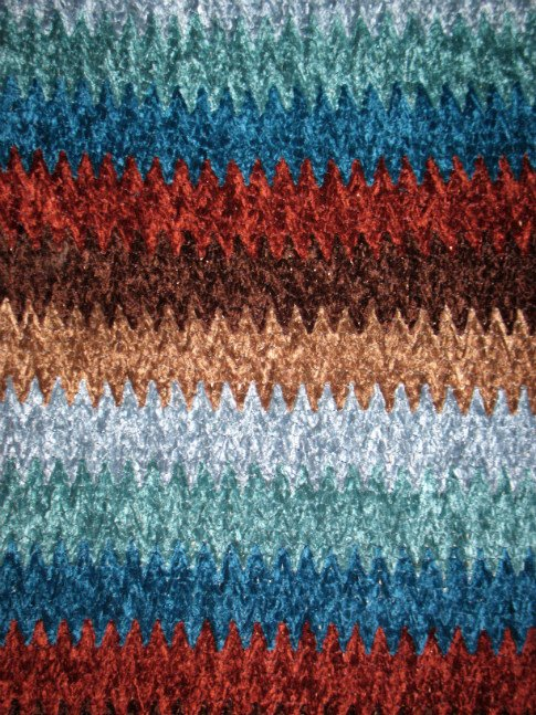 Free Texture Tuesday: Fabric 2