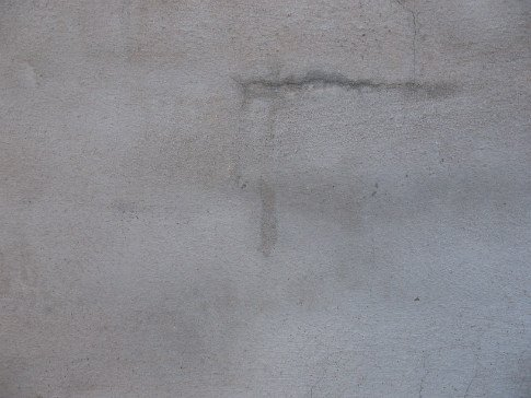Free Texture Tuesday: Simple Grunge