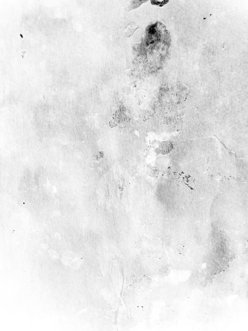 Free Texture Tuesday: White and Black Grunge