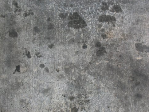 Free Texture Tuesday: Stained Concrete