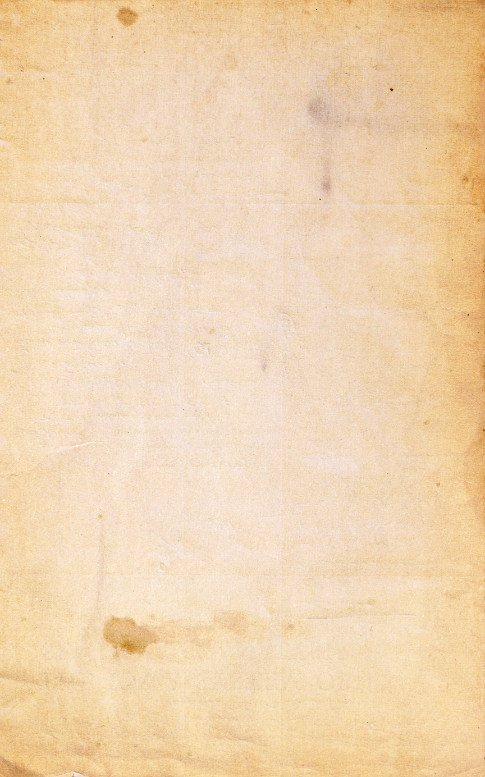 Free Texture Tuesday: Re-Stained Paper