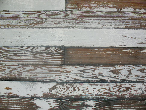 Free Texture Tuesday: Wood 2