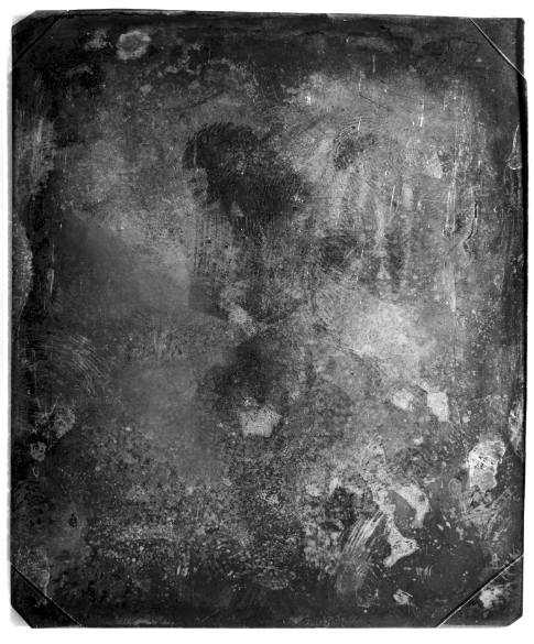Free Texture Tuesday: Old Film