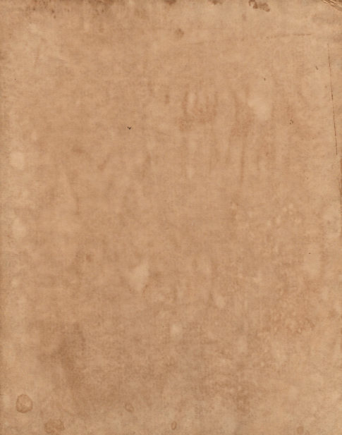 Free Texture Tuesday: Scanned Paper