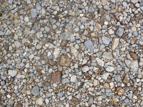 Free Texture Tuesday: Rocks