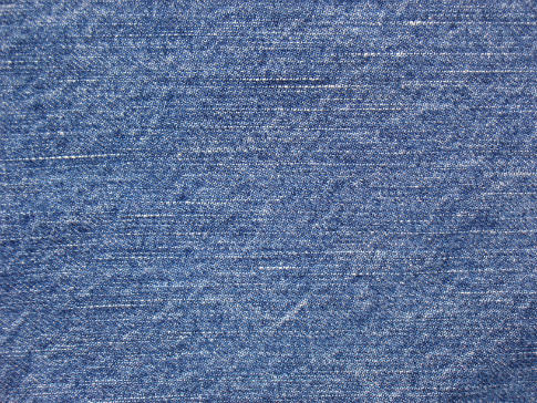Free Texture Tuesday: Fabric