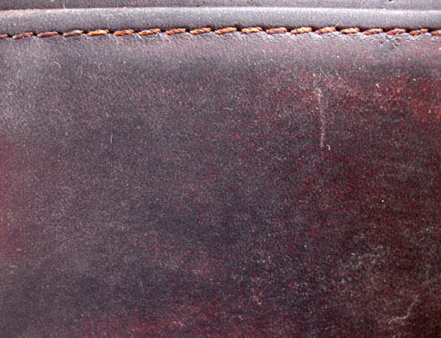 Free Texture Tuesday: Leather