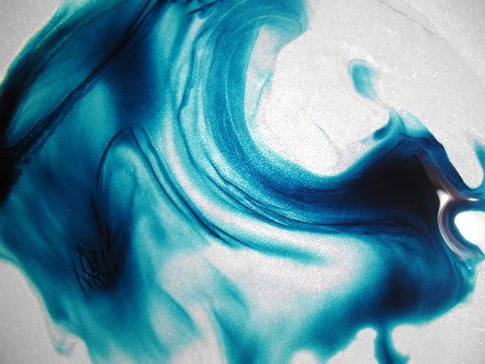 Free Texture Tuesday: Liquid