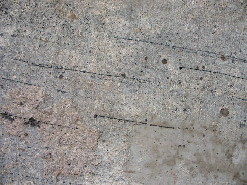 Free Texture Tuesday: Concrete