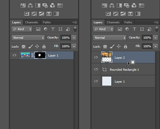 layer clipping mask featured