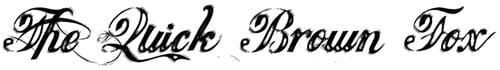 01-font.jpg