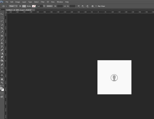 preview trace icon