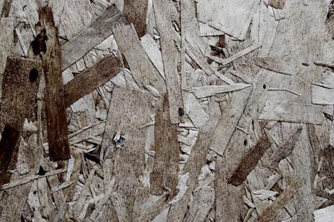 wood grab bag 04