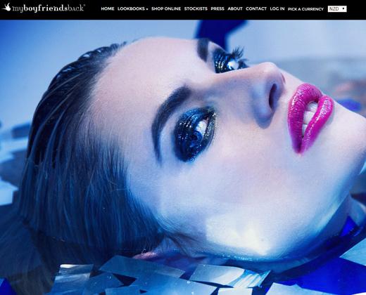 boyfriends back shopify fullscreen image background