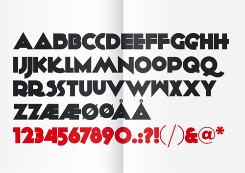 10-font.jpg