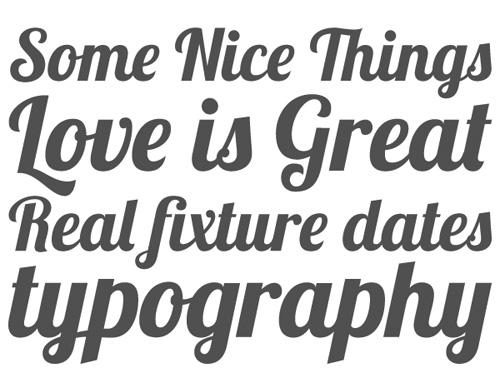 15-font.jpg