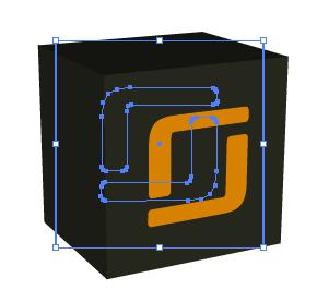 Illustrator 3D 5