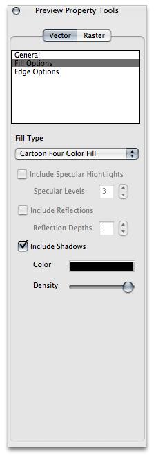 Swift - Illustrator Tutorial