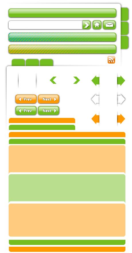 Free Vector Design Elements 1