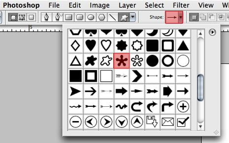 Take Vectors from Photoshop to Illustrator