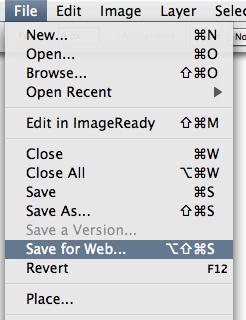 Using Vector Graphics in Web Design 20