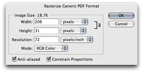 Using Vector Graphics in Web Design 8