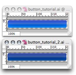 Using Vector Graphics in Web Design 9