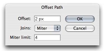Illustrator Opacity Mask Basics