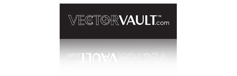 VectorVault Product Review/Interview